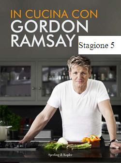 Cucine da incubo gordon ramsay stagione 5 streaming hello2bangladesh - Cucine da incubo streaming ...